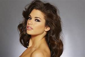Fundraiser by Kimberly Howe : Miss Massachusetts USA 2015