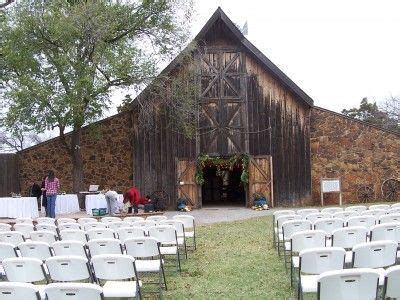 images  weddings oklahoma agritourism