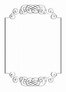 free printable blank signs free vintage clip art images With vintage sign templates free