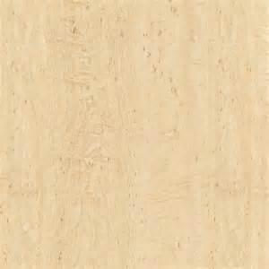 shop wilsonart standard 36 in x 96 in limber maple