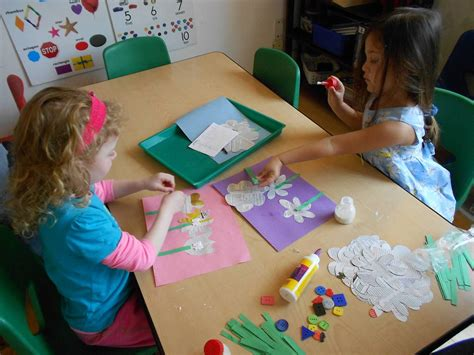 preschool in new paltz building blocks play 244 | Mother