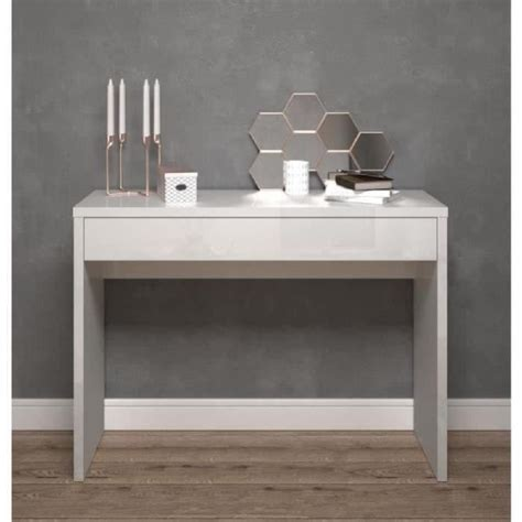 element meuble cuisine console meubles achat vente console meubles pas cher les soldes sur cdiscount cdiscount
