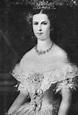 201 best Keizerin Elisabeth Van Oostenrijk (1837-1898 ...
