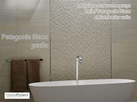choix carrelage salle de bain forum d 233 co