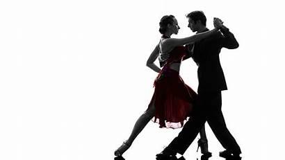 Ballroom Salsa Bachata Dance Dancing Cha Learn
