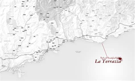 La Terrazza Bordighera by La Terrazza Bordighera 187 Attivit 224