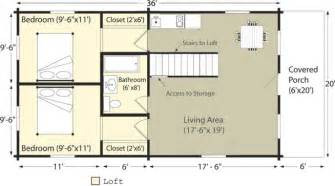 free log cabin floor plans log cabin plans features of small cabin floor plans home constructions
