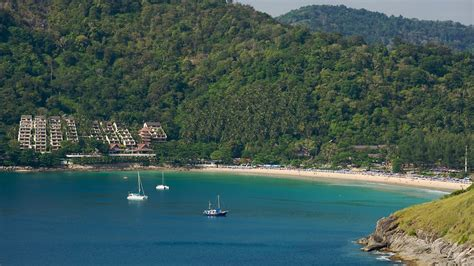 trips to phuket thailand find travel information expedia co in