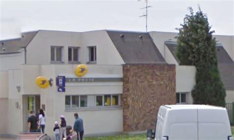 bureau de poste le plus proche de chez moi 28 images colimonde bureau de poste le plus
