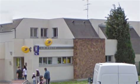 bureau de poste la rochelle bureau de poste le plus proche 28 images bureau de