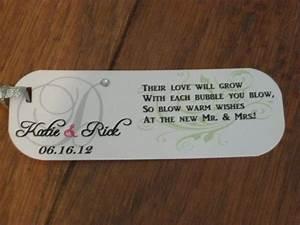 Bubble Tags Weddingbee Photo Gallery