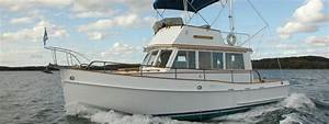 Boothbay Harbor Tide Chart Boating In Maine Boat Charters Rentals Visit Maine