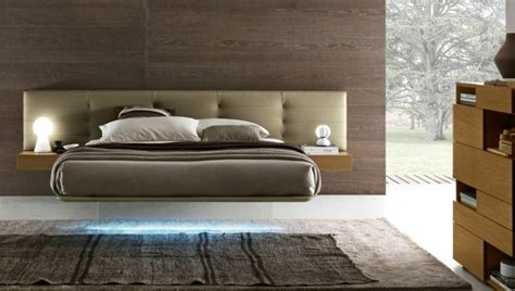 schlafzimmer ideen futuristisch modernes schlafzimmer bett w 228 hlen 20 attraktive modelle