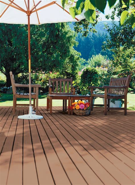 sherwin williams  launch comprehensive deck system