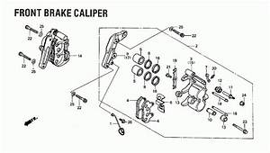 1985 Honda Shadow Vt700c Wiring Diagram