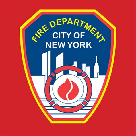 New York City Fire Department (fdny) Youtube
