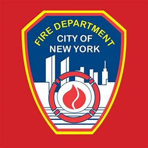 Bureau New York : new york city fire department fdny youtube ~ Nature-et-papiers.com Idées de Décoration