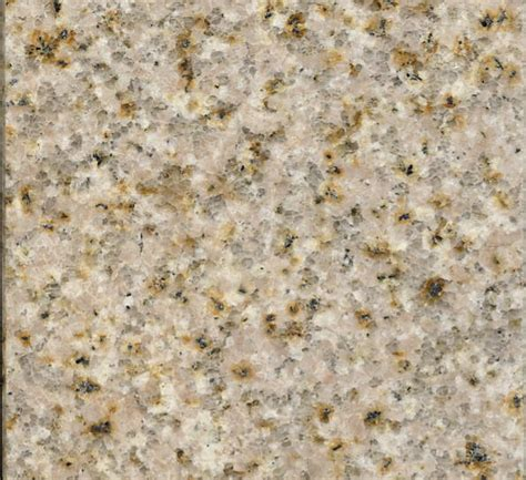 desert gold granite photos by granite photobucket