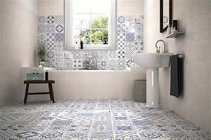 Amazing Bathroom Ideas Furniture Fashion15 Amazing
