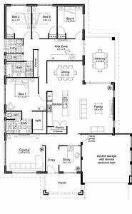40 best 2D AND 3D FLOOR PLAN DESIGN images on Pinterest ...