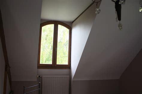 rideaux chambres rideaux chambre scandinave design de maison