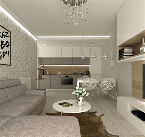 20 Qm Einrichten by 20 Qm Wohnzimmer Einrichten Layout Beispiele Und Smarte
