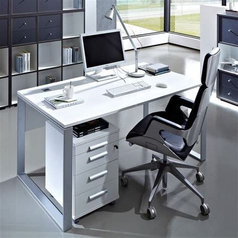 Linea Gloss White Computer Desk With Cabinet  Computer. Round Mirrored Dining Table. Square Extendable Dining Table. Bunk Bed With Desk Uk. Kids Desk Mat. Uhn Help Desk. Unique Office Desk Accessories. Z Gallerie Desks. Utility Tables