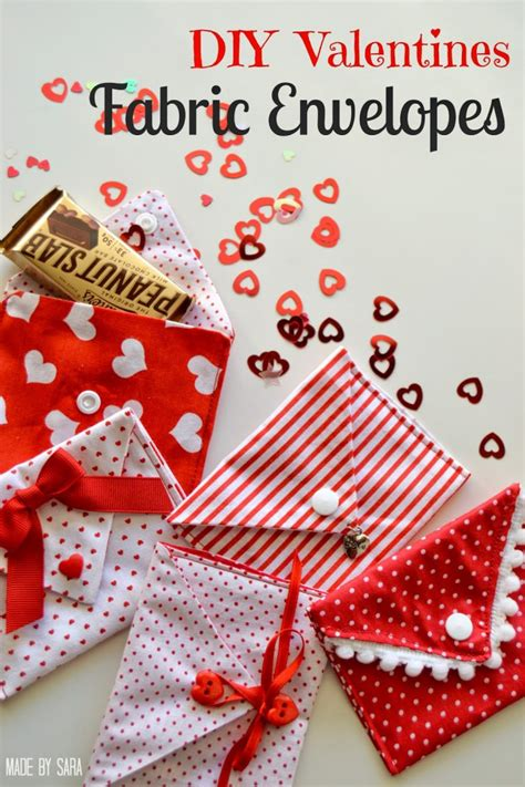 10 Bags To Make For Valentine's Day  Sew Much Ado