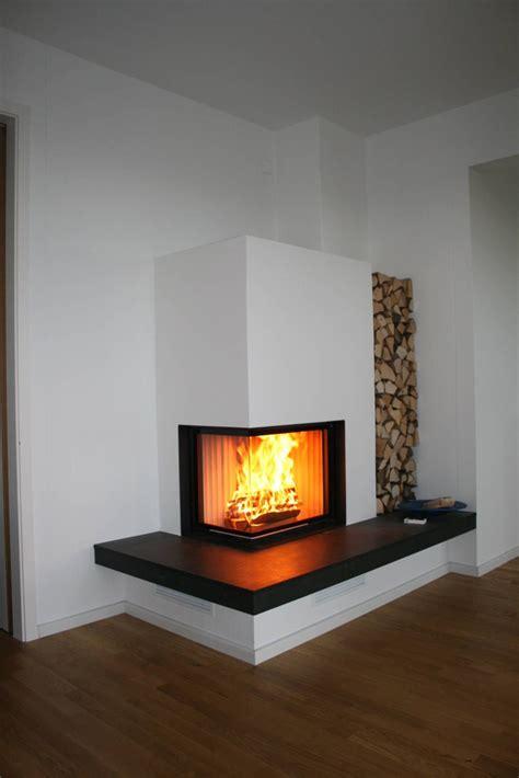 Modernes Wohnzimmer Mit Kamin by Kamin Masuch Gmbh Kachelofenbau In 2019 Wohnzimmer