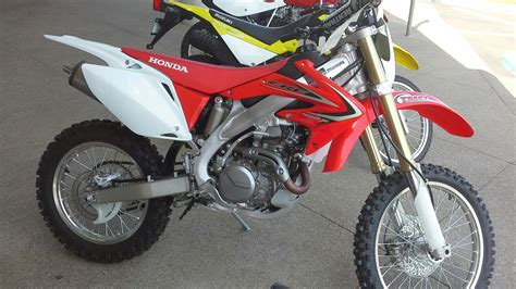 Cheap Second Hand Motorbikes For Sale Elegant Page New