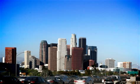 Los Angeles Mortgage Rates & Top La Home Refinance Lenders. Bank Accounts Interest Rates. Email Campaign Statistics Spa For Weight Loss. Family Attorney Las Vegas Hock It To Me Pawn. Eye Catching Business Cards New Dodge Lounge. Medical Billing Positions Alarms For Business. Credit Card Offers For Balance Transfers. Ideas For Finishing A Basement. Paralegal Certification Ga Emc Avamar Support