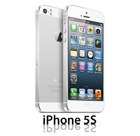 when was iphone iphone 5s release rumor roundup