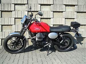 Moto Guzzi Occasion : motorrad occasion kaufen moto guzzi v7 stone scrambler rolf gall superbikes ag b tzberg ~ Medecine-chirurgie-esthetiques.com Avis de Voitures