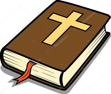 santa biblia cliparts free download best santa biblia cliparts clipartmag com