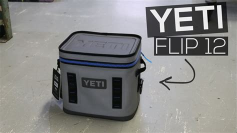 Best Yeti Lunch Box In 2018