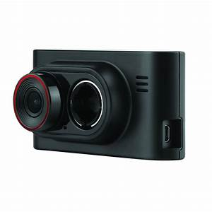 Garmin Dash Cam : garmin 35 1080p hd dash cam gps 3 screen g sensor ~ Kayakingforconservation.com Haus und Dekorationen