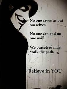 ANONYMOUS QUOTE... Anonymous Religious Quotes