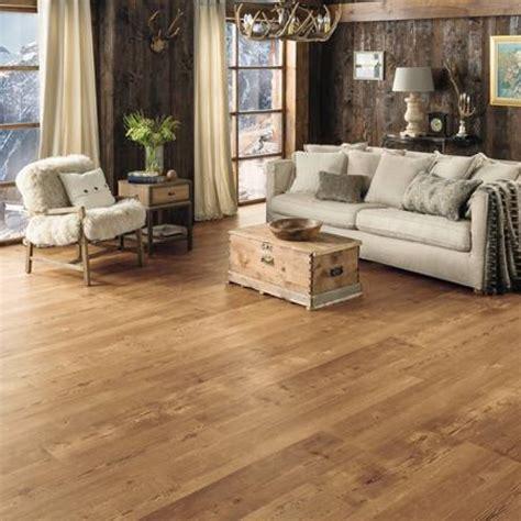 karndean looselay longboard llp reclaimed heart pine