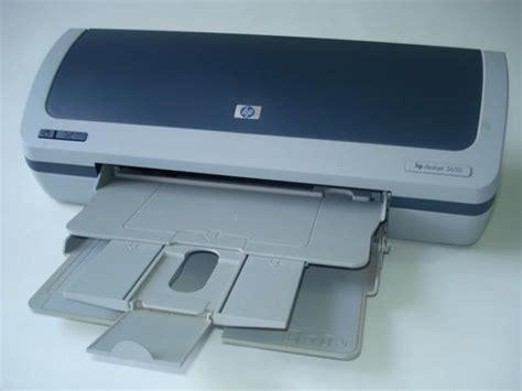 Hp deskjet 3650 color inkjet printer driver for windows. Sprzedam drukarkę HP Deskjet 3650. - elektroda.pl
