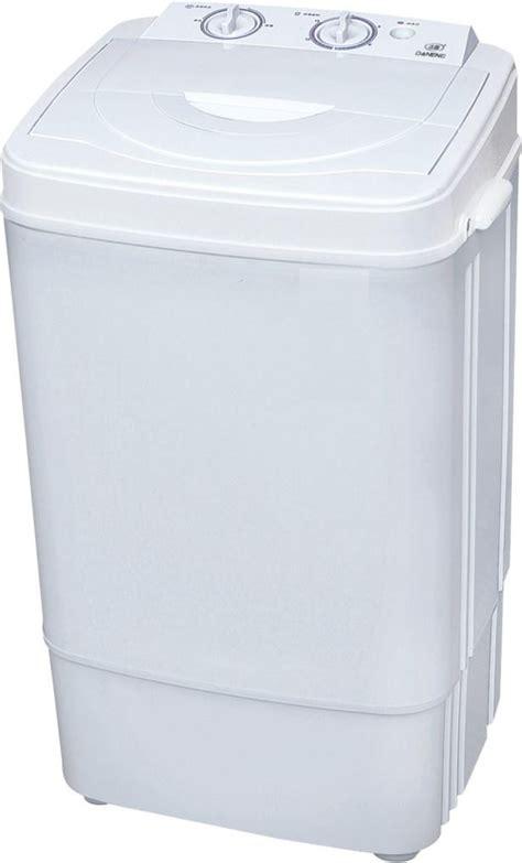 Single Tub Washing Machine by Top Loading Washing Machine Single Tub Washer Pb60 2000c