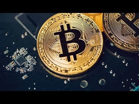 You can immediately see which number you rolled and these websites share their income from ads with their visitors. bitcoin profit deutsch - YouTube