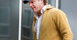 Sean Bean arrested: Police question actor over claims he ...
