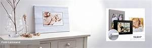 Foto Auf Leinwand Test : fotoleinwand drucken test erfahrungen und vergleich preisvergleich test gutscheine ~ Eleganceandgraceweddings.com Haus und Dekorationen