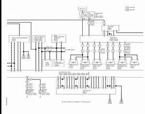 Adding Subs To Non-nav Bose 07 G35x - G35driver