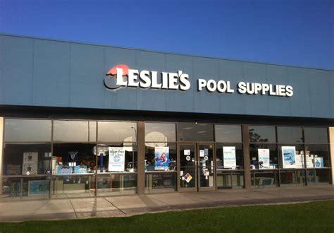 pool supplies az leslie s swimming pool supplies pool tub 3107 s 4310