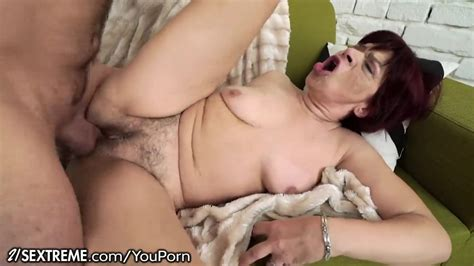 21sextreme Sensual Granny Takes A Load On Her Box Free