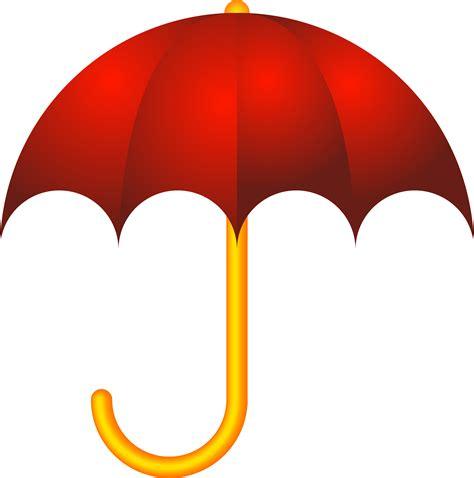 Umbrella Clip Art Images Free Download🤷