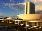 Por dentro do congresso - Foto de Congresso Nacional ...