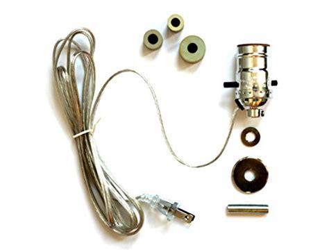 l rewiring kit shop i like that l