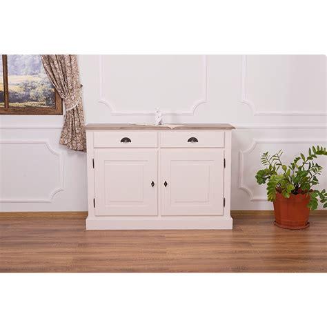 la cuisine de reference vaisselier 2 portes 2 tiroirs demeure et jardin